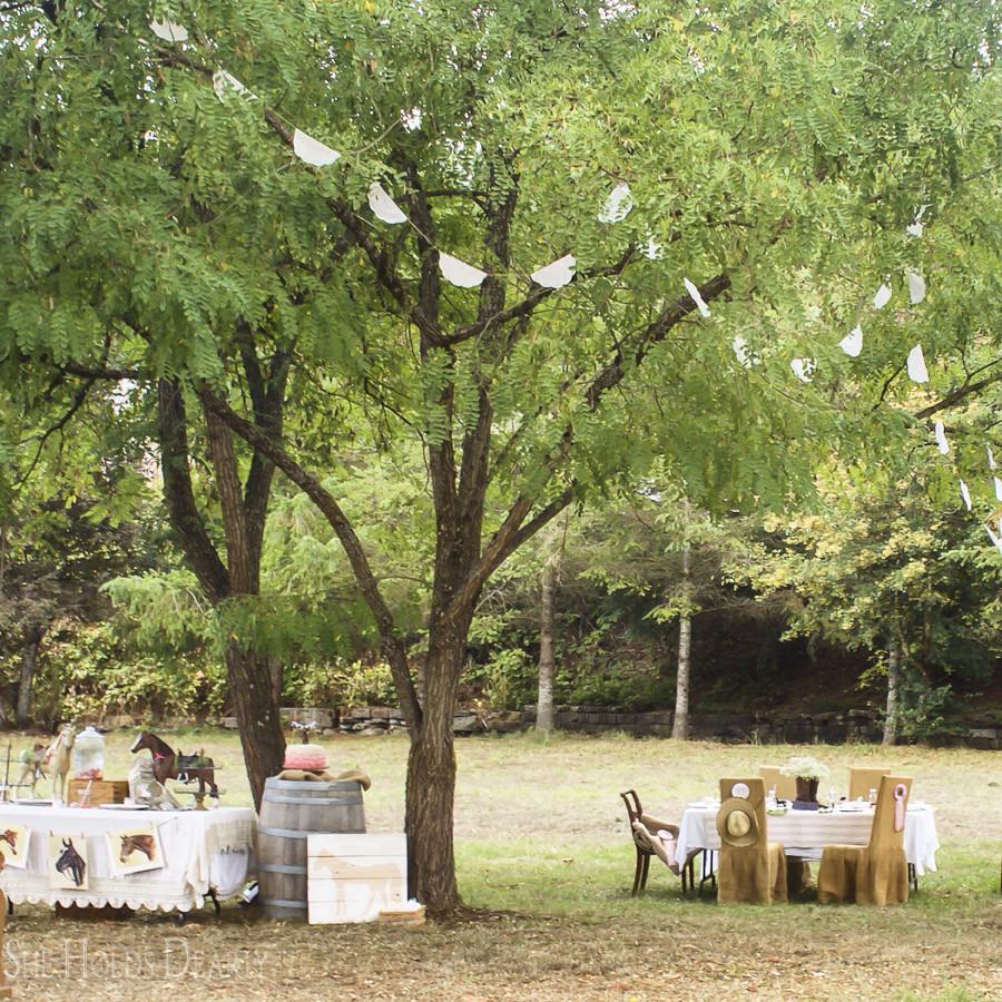 Farmhouse projects, gift ideas, Christmas