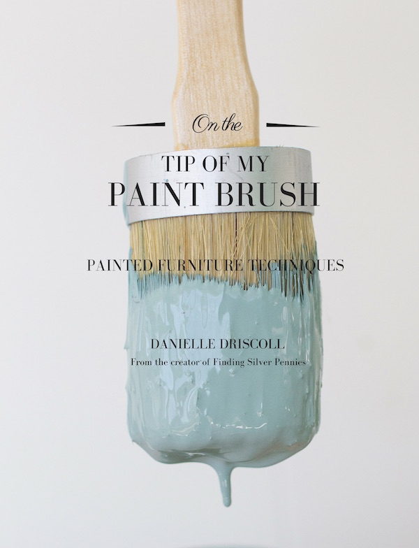 How to Paint a Piano, Chalk paint, painted piano, home improvement project, Upcycling, milk paint, furniture makeover, reveal, before and after to Paint a Piano, Upcycling, milk paint, furniture makeover, reveal, before and after
