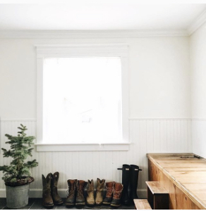 favorite farmhouse instagram accounts