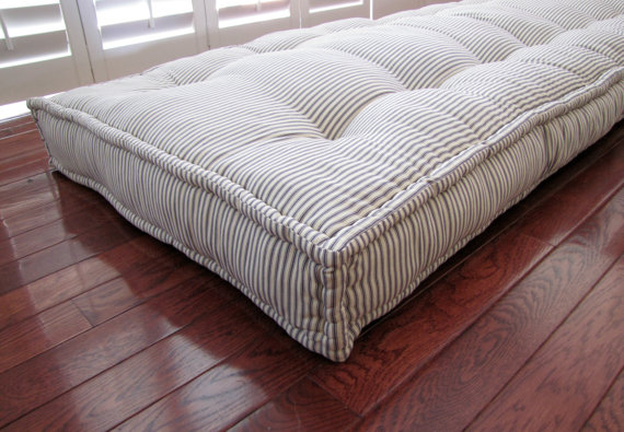 French mattress cushion tutorial she holds dearly etsy french mattress by she holds dearly solutioingenieria Image collections