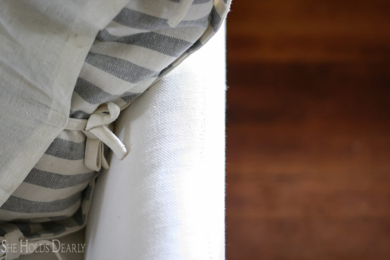 Best Sofa Brand Slipcover by sheholdsdearly.com