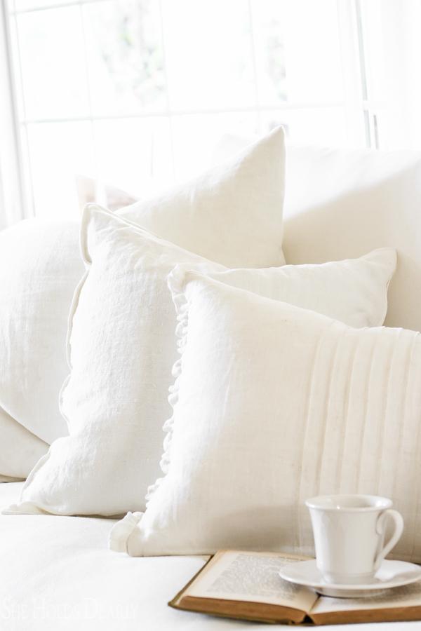 Best Sofa Designs by sheholdsdearly.com