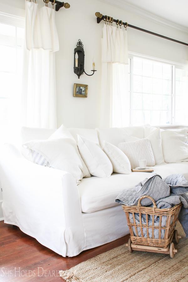 Custom Couch Slipcovers Bemz Custom Slipcovers Bemz Custom Slipcover
