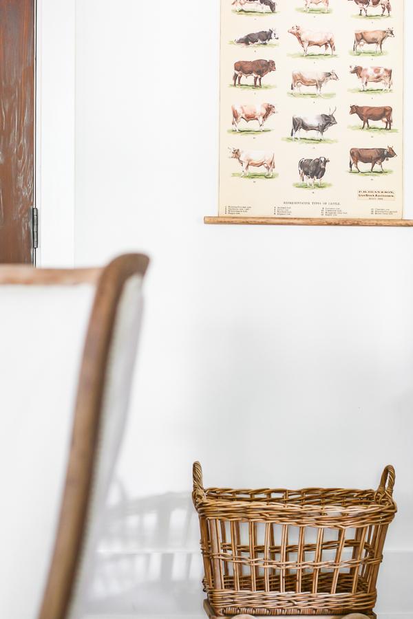 Cheap Farmhouse Wall Decor by sheholdsdearly.com