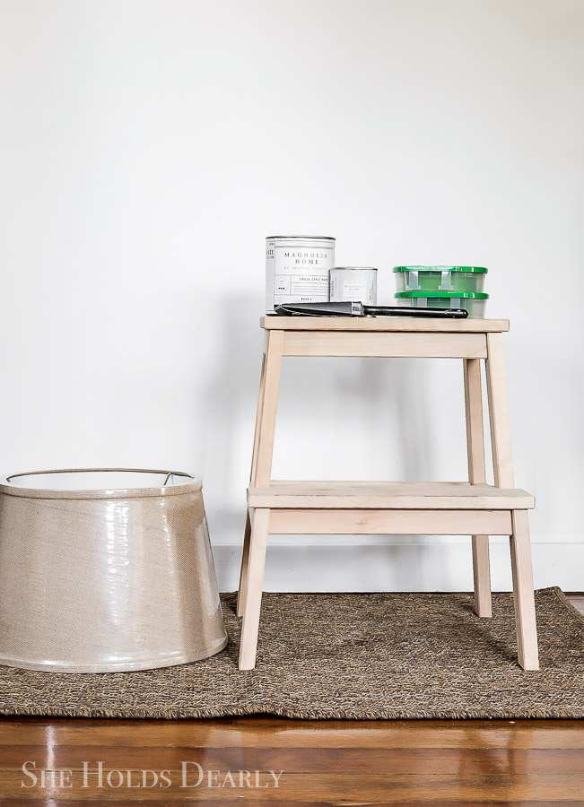 Upcycling Projects by sheholdsdearly.com