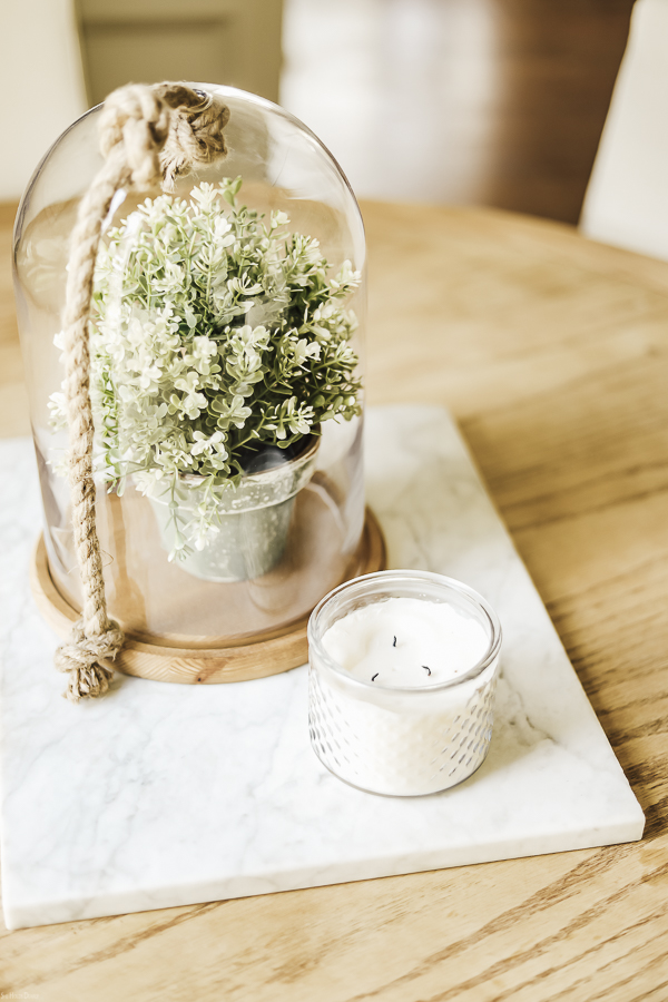 Easter Decorating Ideas by sheholdsdearly.com