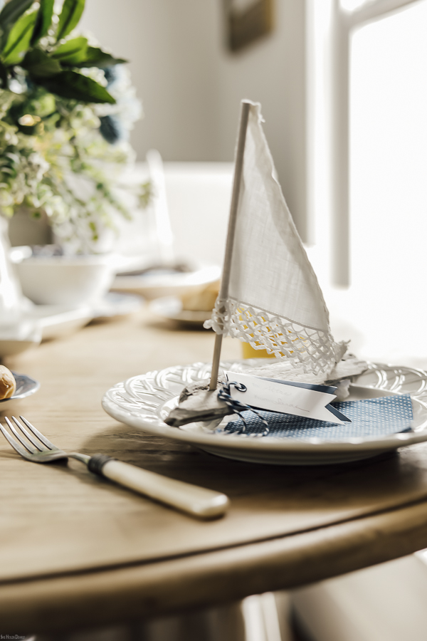 Add Farmhouse Style to Your Home by sheholdsdearly.com