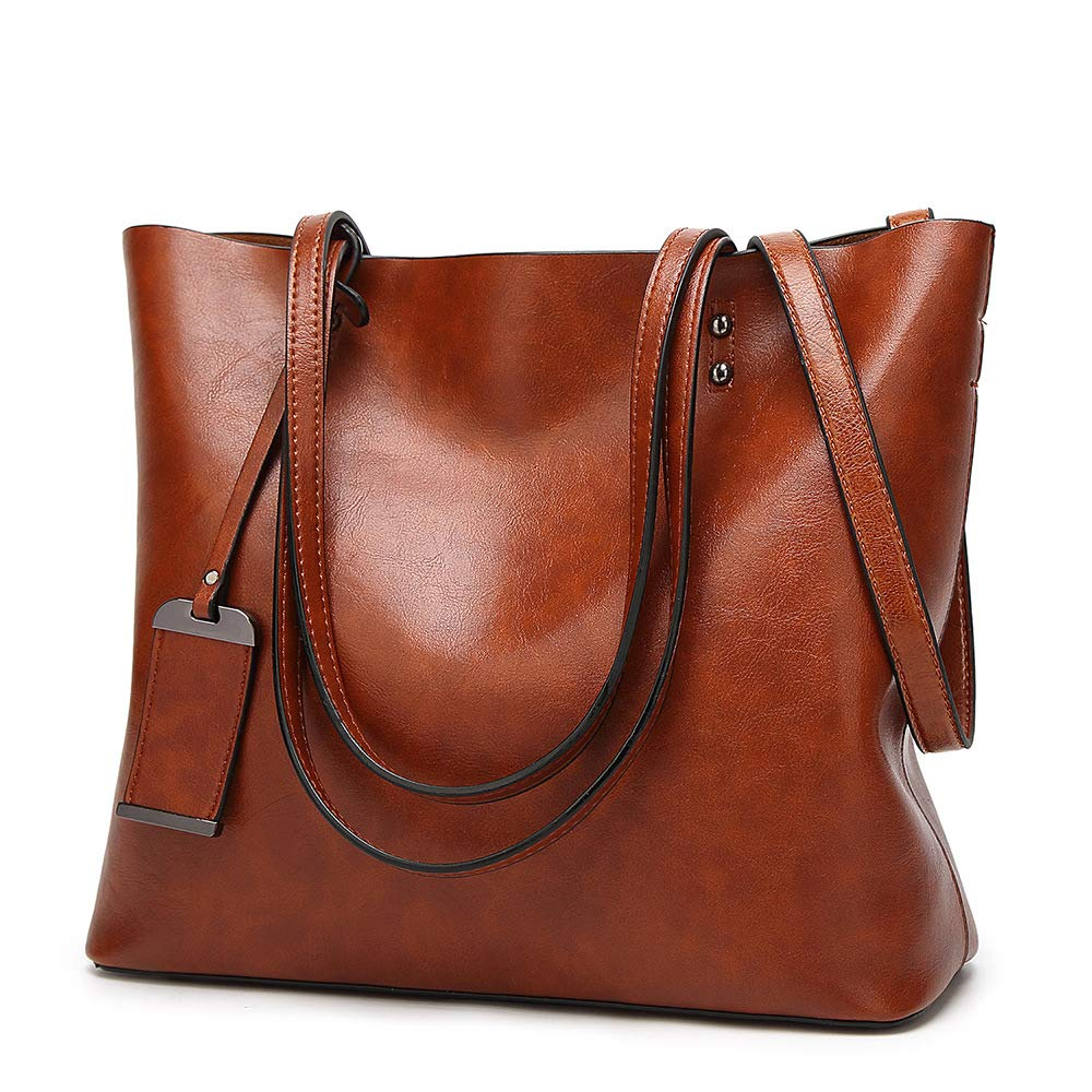 Brown Handbag Save Money on Clothes by sheholdsdearly.com