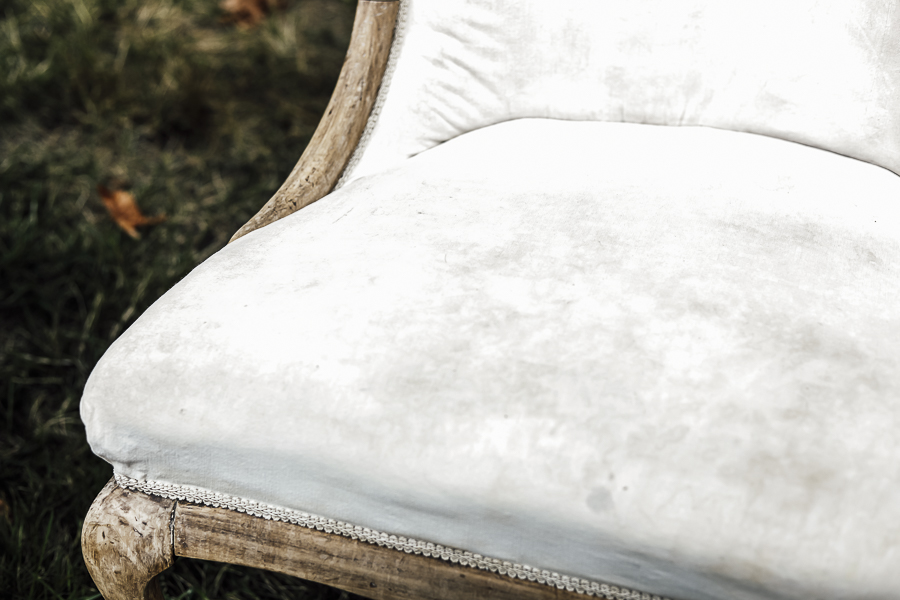 How to Clean Upholstery and Couch Stains