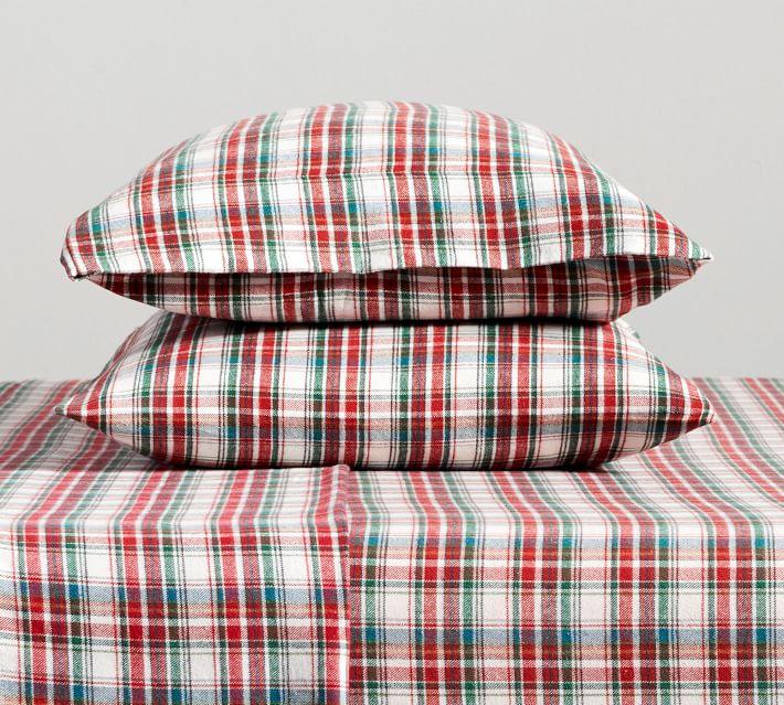 Pros of White Bedding
