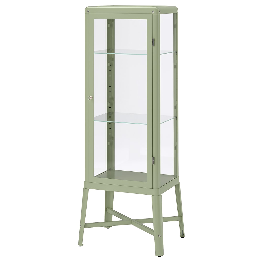 Finds From Ikea for 2021 by sheholdsdearly.com